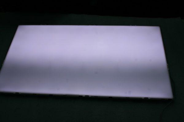 корпус матрицы Samsung